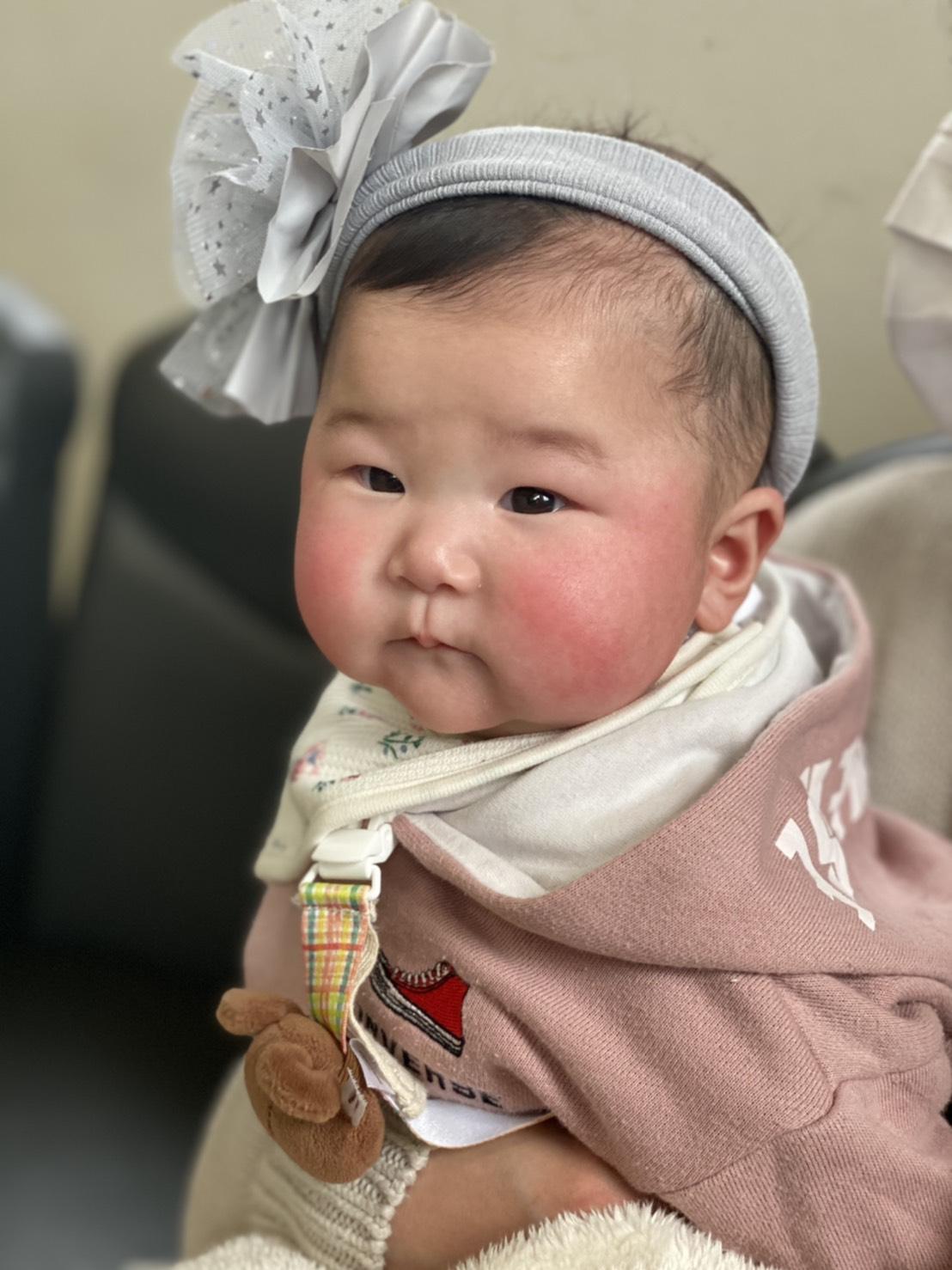赤ちゃん 子育て応援宣言企業